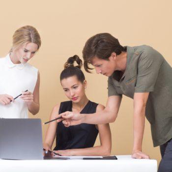 Aide étudiants alternance - prolongement 2021 - Pour les entreprises - AFIP Formations Lyon